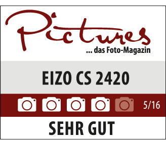 "05/2016 | Pictures – ""SEHR GUT"""